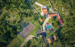 Vakantiehuis 1202847 voor 9 personen in Ljut