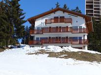 Appartamento 1202860 per 4 persone in Crans-Montana