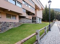 Ferienwohnung 1202868 für 6 Personen in Alp