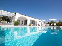 Holiday home 1202871 for 10 persons in Calpe