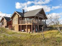 Villa 1202873 per 8 persone in Inari