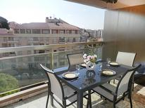 Holiday apartment 1202883 for 4 persons in Cannes