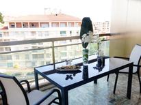 Appartement 1202883 voor 4 personen in Cannes