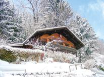 Holiday home 1202905 for 7 persons in Val d'Illiez