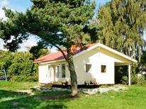 Holiday home 1202926 for 3 persons in Tosteberga