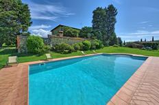 Ferienhaus 1202936 für 16 Personen in Castellina Scalo