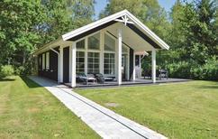 Vakantiehuis 1204798 voor 4 personen in Asserbo