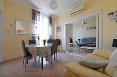 Appartamento 1204834 per 5 persone in Nimes