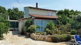 Ferienhaus 1204942 für 6 Personen in Šišan