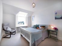 Casa de vacaciones 1205080 para 4 personas en Torquay