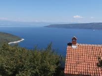 Holiday home 1205083 for 8 persons in Nacinovici