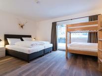 Villa 1205203 per 14 persone in Saalbach-Hinterglemm