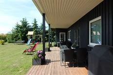 Holiday home 1205289 for 8 persons in Marielyst