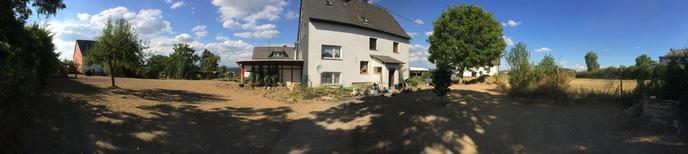 Ferienwohnung 1205294 für 5 Personen in Liesenich