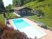 Vakantiehuis 1205342 voor 4 personen in Pescaglia