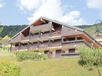 Ferienwohnung 1205371 für 4 Personen in Châtel