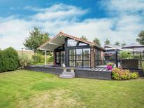 Holiday home 1205375 for 4 persons in Kattendijke