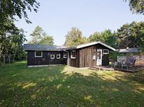Ferienhaus 1205403 für 5 Personen in Reersø