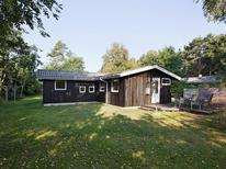 Rekreační byt 1205403 pro 5 osob v Reersø