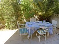 Casa de vacaciones 1205476 para 6 personas en Canet-Plage