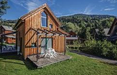 Ferienhaus 1205531 für 3 Personen in Sankt Lorenzen