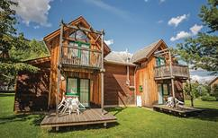 Holiday apartment 1205532 for 4 persons in Sankt Lorenzen