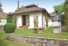 Ferienhaus 1205537 für 6 Personen in Petříkov