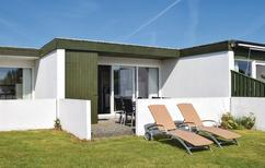 Holiday home 1205550 for 4 persons in Dageløkke