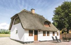 Villa 1205551 per 6 persone in Magleby