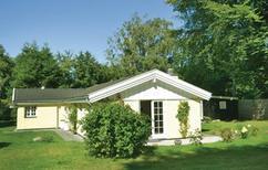 Maison de vacances 1205553 pour 4 personnes , Smidstrup Strand