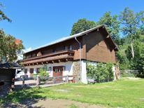 Vakantiehuis 1205577 voor 12 personen in Bruck an der Großglocknerstraße