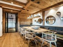Vakantiehuis 1205579 voor 14 personen in Wagrain