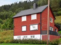 Appartement 1205628 voor 8 personen in Slemmå