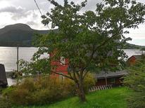 Dom wakacyjny 1205628 dla 8 osób w Lærem