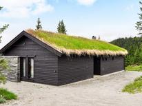 Ferienwohnung 1205632 für 10 Personen in Kvitfjell