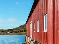 Dom wakacyjny 1205634 dla 9 osób w Lysøysundet