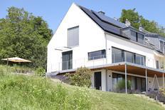 Appartement 1205826 voor 4 personen in Öhningen-Wangen