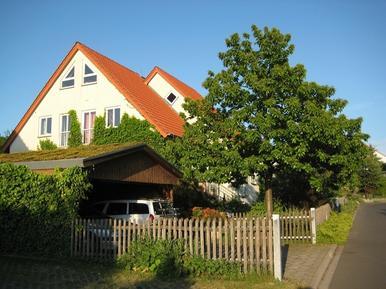 Für 2 Personen: Hübsches Apartment / Ferienwohnung in der Region Dresden