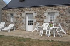 Maison de vacances 1206291 pour 4 personnes , Cléden-Cap-Sizun
