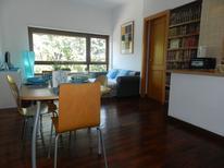 Appartement 1206409 voor 5 personen in Rome – Aurelia