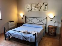 Appartamento 1206536 per 1 adulto + 3 bambini in Apecchio