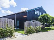 Holiday home 1207466 for 15 persons in Mariekerke