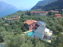 Holiday apartment 1207512 for 6 persons in Malcesine