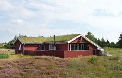 Holiday home 1207533 for 6 persons in Bolilmark