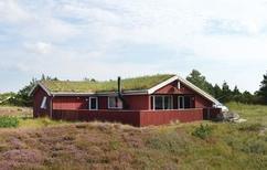 Ferienhaus 1207533 für 6 Personen in Bolilmark