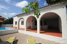 Holiday home 1207534 for 9 persons in Urbanitzacio Riumar