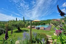 Ferienhaus 1207570 für 7 Personen in Pancole