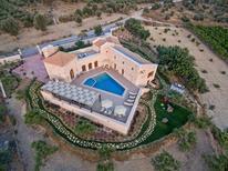 Vakantiehuis 1207585 voor 11 personen in Asteri