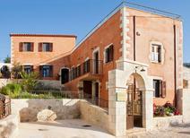 Ferienhaus 1207614 für 12 Personen in Kastellos