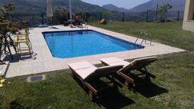 Holiday home 1207631 for 9 persons in Plakias